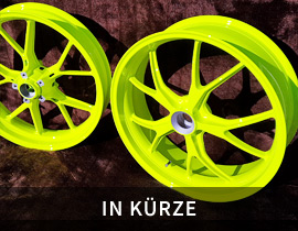 Gloss Wheels - Felgenveredelung in Karlsruhe. Ihr Spezialist für die Veredelung von Auto- und Motorradfelgen. Gloss Wheels bietet Ihnen Felgenveredelung, Metallveredelung, Hochglanzverdichten, Pulverbeschichten, Glanzdrehen, Rundlaufinstandsetzung, Felgenpolieren und Felgenlackieren.