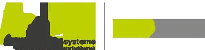 mvlichtwerbesysteme Karlsruhe & Gloss Wheels Felgenveredelung
