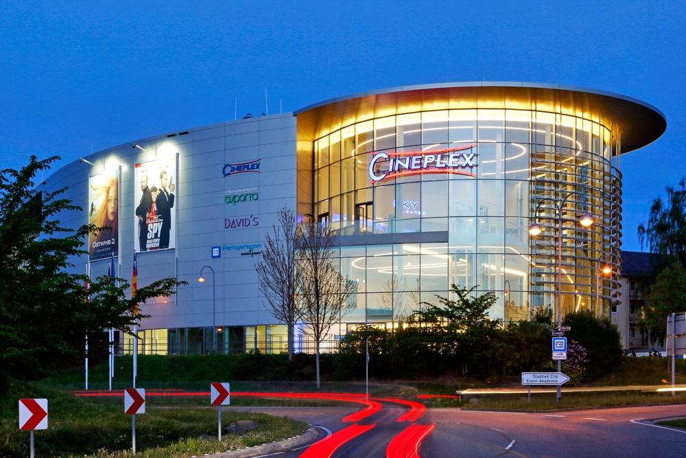 Cineplex Hamm Preise