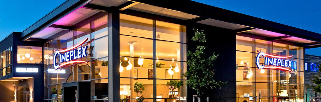 mvlichtwerbesysteme in Karlsruhe (Linkenheim) gestaltet und produziert Ihre Lichtwerbesysteme, Lichtwerbung, Leuchtreklame, Neon- und LED-Lichtwerbeanlagen ganz individuell nach Ihren Anforderungen.