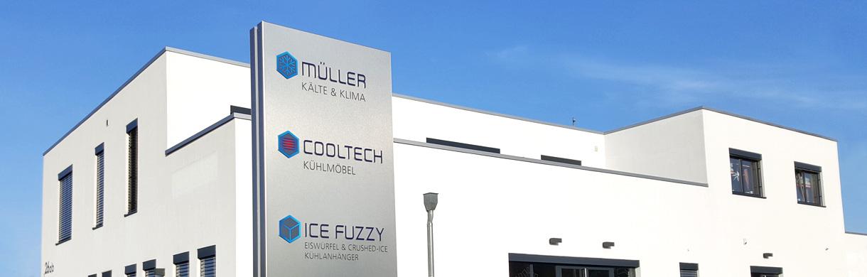 mvlichtwerbesysteme in Karlsruhe (Linkenheim) plant, gestaltet und produziert Ihre Werbepylone, Solar-Pylone, Stelen, Glas-Stelen, Transparente, Transparentkasten, Leuchtkasten, Aufsteller, Schaukästen, Displays, Werbetürme, Werbemaste, Aufsteller und Gestellkombinationen. Lichtwerbung und Leuchtreklame für Ihre Außenwerbung.
